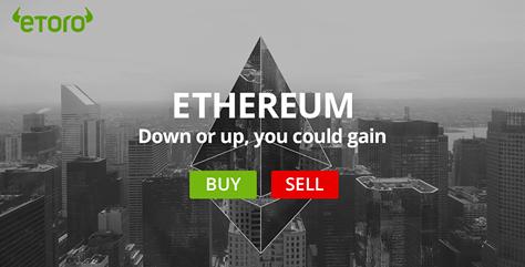 Tradecoin - Forex - Hướng dẫn sử dụng Etoro toàn tập – Kiếm tiền nghìn đô
