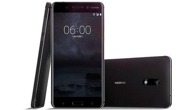 Nokia-6-specifications-price