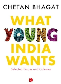 what young india wants ebook