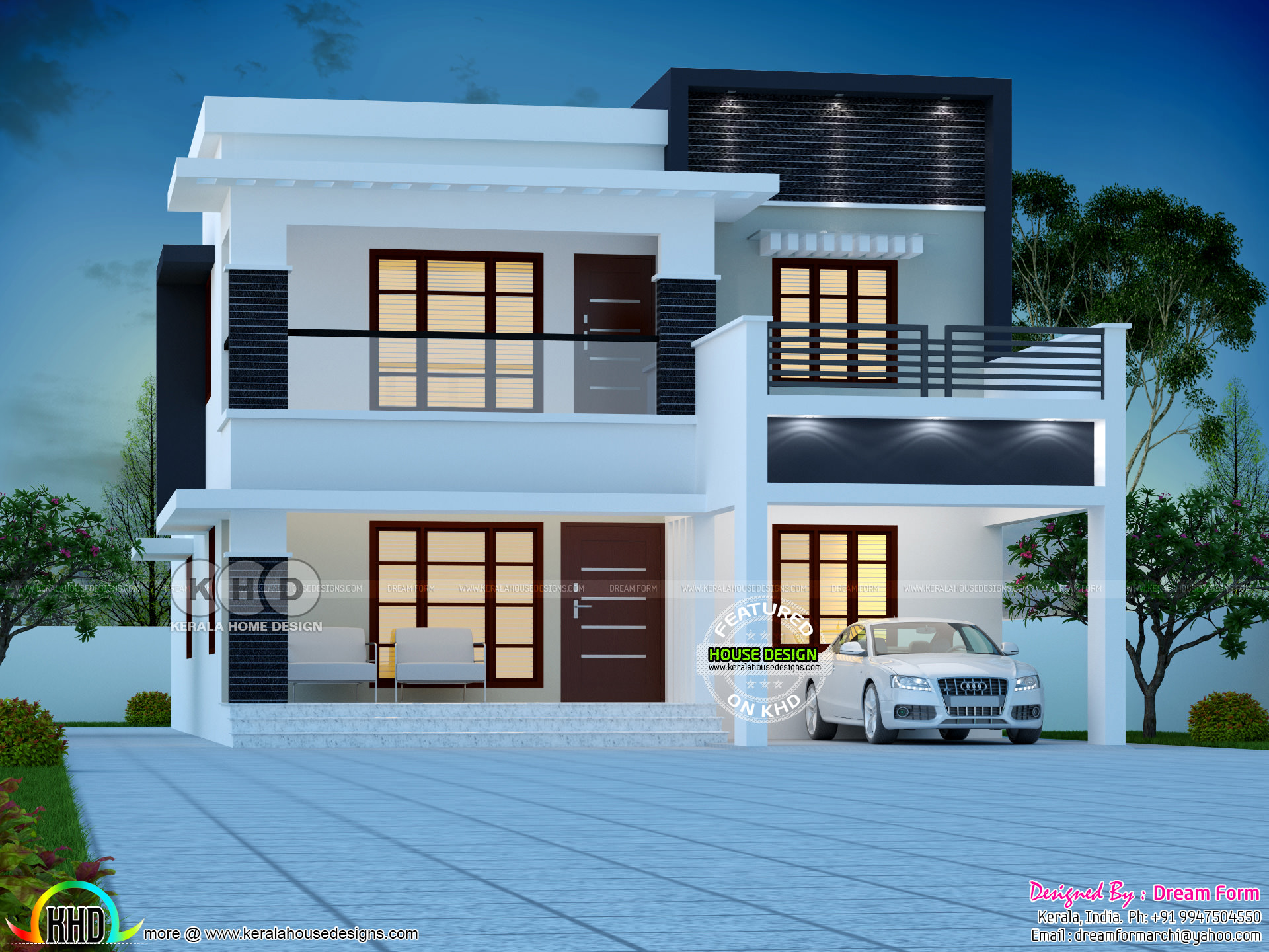 Contemporary House Plans 2500 Sq Ft Evangelinterior