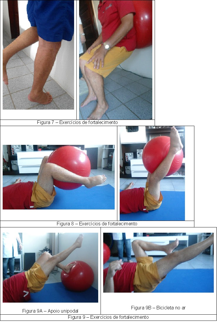 Pós operatório tardio em câncer de próstata  ação do enfermeiro 2