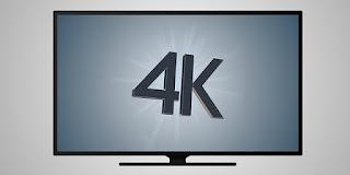 Televízor QLED-Novinka od Samsungu