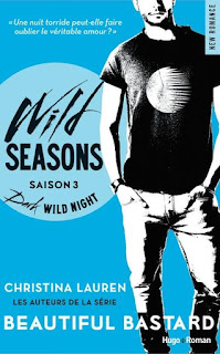 http://lachroniquedespassions.blogspot.fr/2015/08/wild-seasons-tome-3-dark-wild-night-de.html