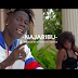 New Video|Ferooz_Najaribu|Watch/Download Now