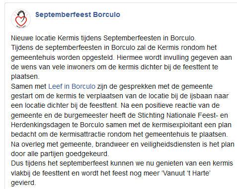 https://www.facebook.com/septemberfeest/