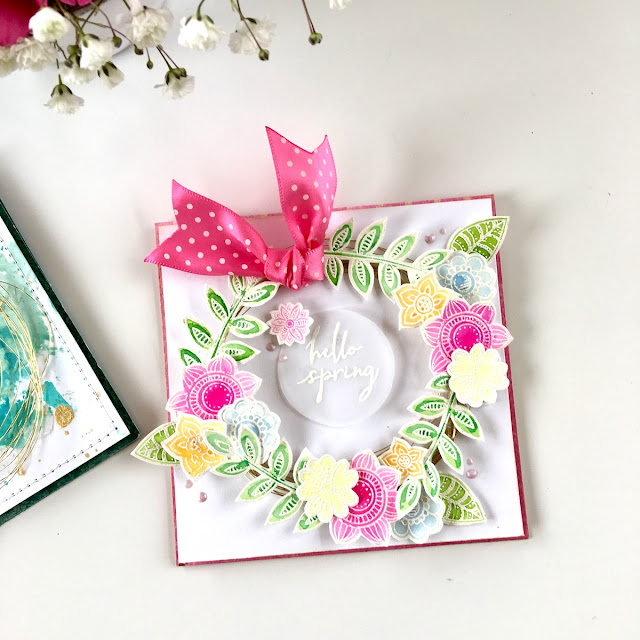 flower_stamp_card_angela_mar18_03.jpg