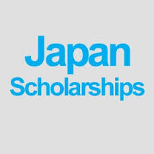 JFUNU Scholarships 2017/2018 for PhD Students from Developing Countries
