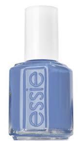 essie lapis of luxury esmalte azul