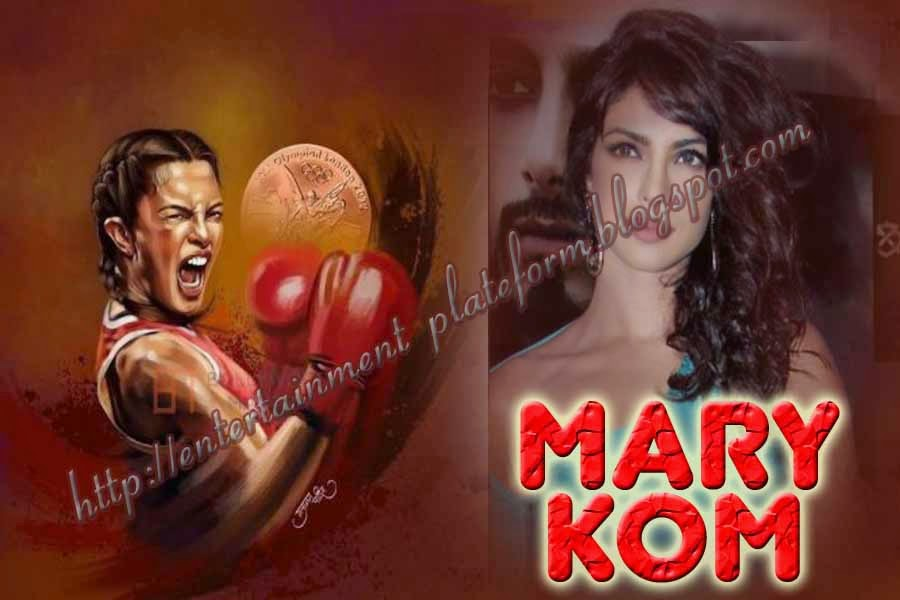 Mary-Kom-MP3-Songs-Full-Album