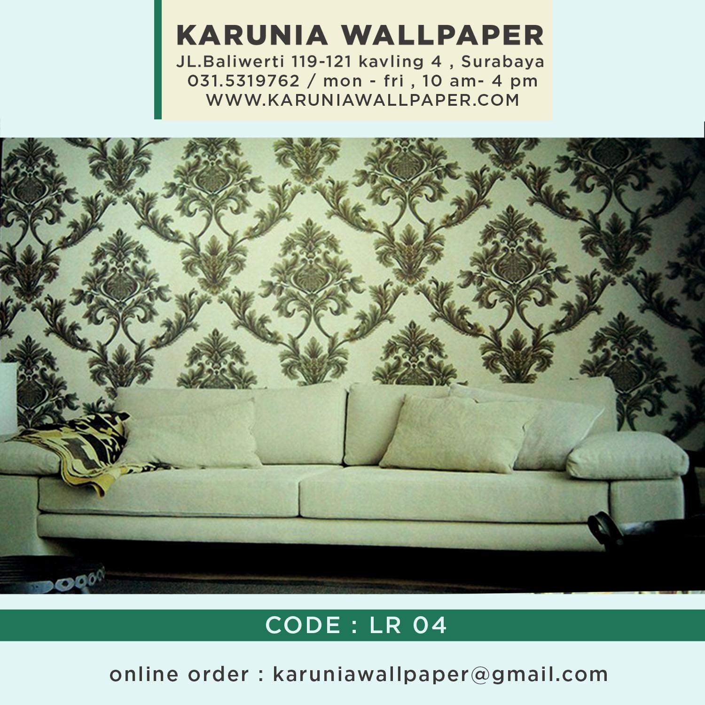harga wallpaper dinding surabaya