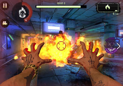 Download Suicide Squad Special Ops v1.1.3