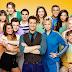 """Финалният сезон на """"Клуб Веселие"""" – от 30 август по bTV Comedy"""
