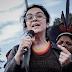 Lançar tipos esquizofrênicos como Márcia Tiburi como candidatos majoritários é o melhor que o PT pode fazer pelo Brasil