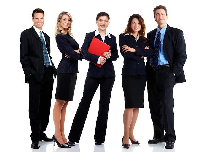 Para Profesional di Indonesia Lebih Tertarik dengan Lowongan Kerja Baru