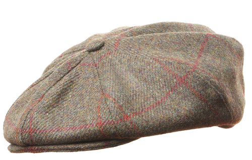 d39ff3c83fd9a Peaky Blinder Hats
