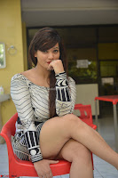Himani in a skin tight short backless dress cute Beauty ~  Exclusive Celebrities Galleries 036.JPG