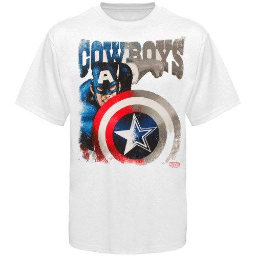 hot sale online 04c66 2bc2e Dallas Cowboys Classifieds - Buy Sell Trade Memorabilia T ...