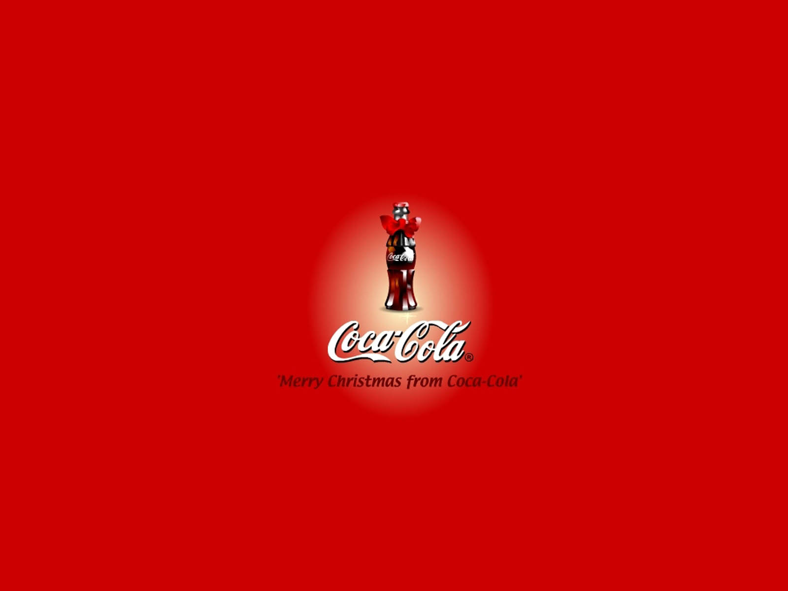 wallpapers: Coca Cola Wallpapers
