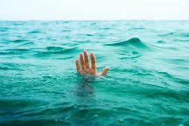 راجندر نگر کے عمدہ ساگر میں تیراکی کے دوران تین بچے ہوئے غرقاب