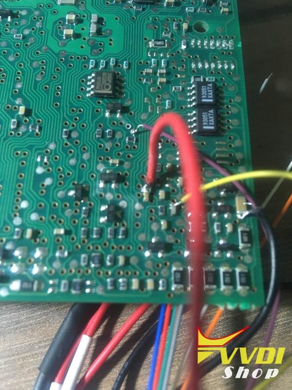 MC68HC912DG128-vvdi-prog-5
