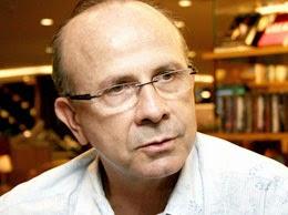 Ricardo Gondim
