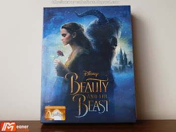 [Obrazek: Beauty_and_the_Beast_FilmArena_Exclusive...255D_1.JPG]