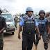 Three killed, police injured as Buhari victory celebration take violent turn