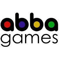 abbagames.com/