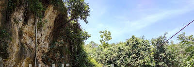 Wisata Baru di Tuban Itu Guwoterus