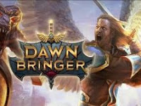 Download Dawnbringer MOD APK+DATA Unlimited Money Terbaru 20016