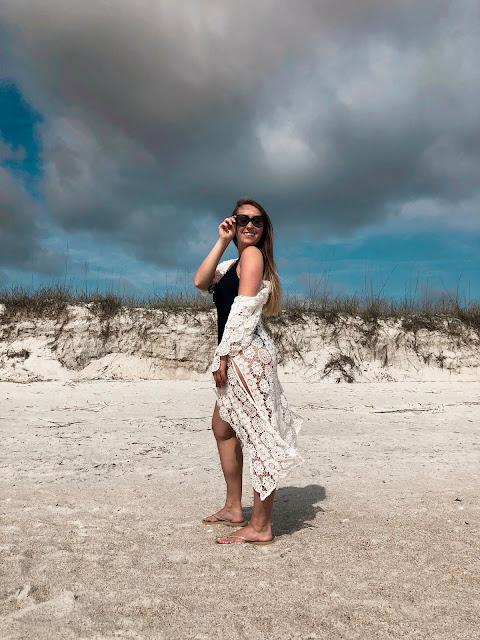 amelia-island-beaches
