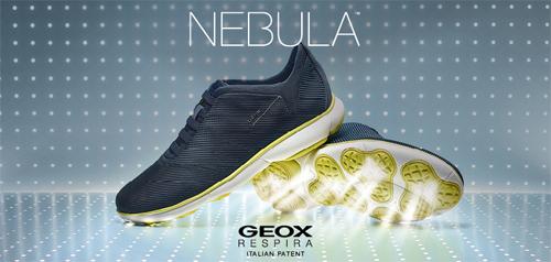 dd8cf3e19d A linha Amphibiox™ possui tecnologia avançada escondida sob a forma de um  calçado elegante. Uma membrana respirável e impermeável especial está  presente