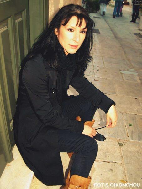 Ioanna-Baltsaki-viografiko-about