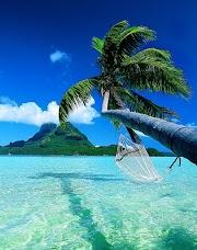 6 Beautiful Island Vacations in Malaysia