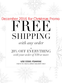 free The Limited coupons for december 2016