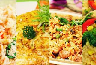 Aneka Resep masakan Khas Indonesia yang Praktis Dan Enak