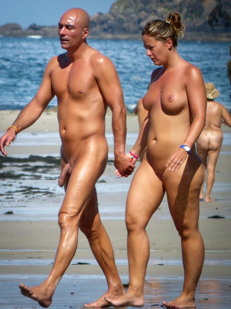Congratulate, your nakna naturister excellent