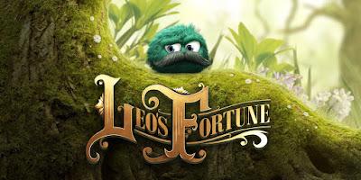 تحميل لعبة leos fortune , تحميل وتثبيت لعبة Leo's Fortune كاملة Apk & Data مجانا للاندرويد, تحميل لعبة ابو شنب, لعبة leo's fortune مهكرة, تحميل لعبة leos fortune مجانا للاندرويد, leos fortune apk full ,leo's fortune apk ,leo's fortune تحميل مجانا
