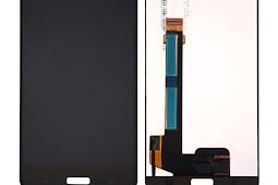 Harga Terbaru LCD Toucscreen Nokia 6 2018 ORIGINAL