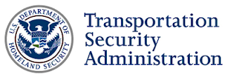 Transportation Security Administration (TSA)  Internships and Jobs