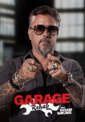 Garage Rehab Temporada 1 audio español