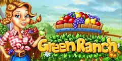 LINK Green Ranch GAMES FOR PC CLUBBIT