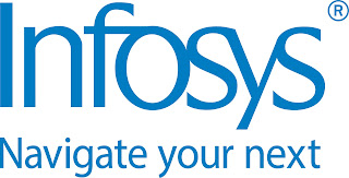 """Infosys Partners with Google Cloud to Develop Data Native Intelligent Enterprise NEWS IN HINDI"