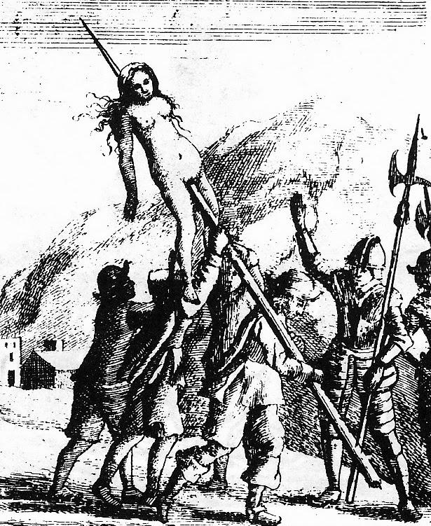 chiesa assassina - Pagina 5 P1