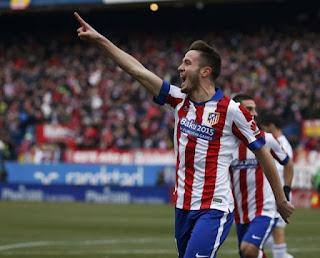 Liga Spanyol (La Liga) Musim 2016/2017 Pekan 4