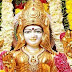 मंगला गौरी स्तोत्रं - Mangala Gauri Stotram