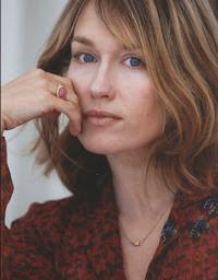 Marianne Stanicheva