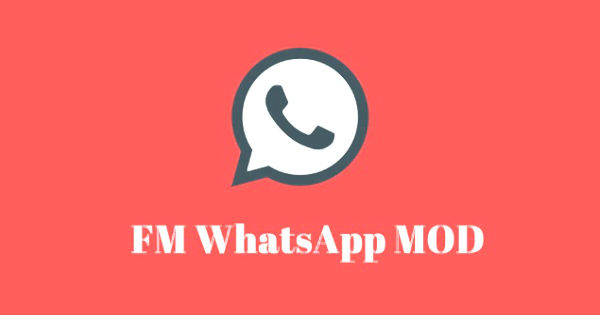 Download Fouad WhatsApp Mods (FMWA) Terbaru