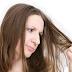 Pedoman Trick Mengalahkan Rambut Kering Dengan Cara Alami