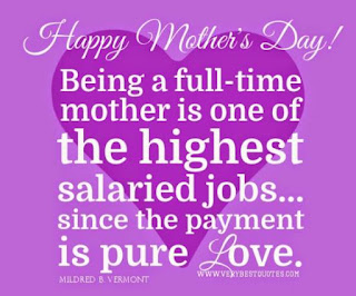 Happy-Mothers-Day-Image-2020-quotes